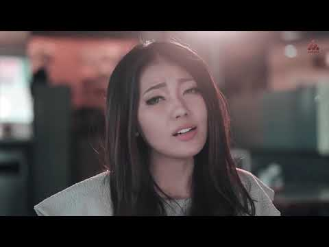 Download Lagu Via Vallen - Secawan Madu (Official Music Video) MP3 Free