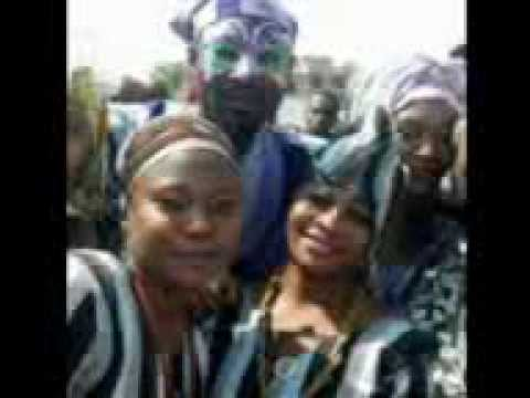Ebira Carnival 2013, 3gp Format video