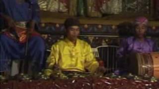 Download Lagu musik instrument talempong minangkabau Gratis STAFABAND