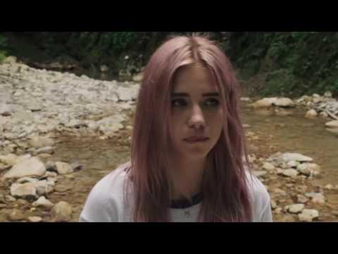 Юра Семеняк   Твои глаза Премьера клипа 2016 official