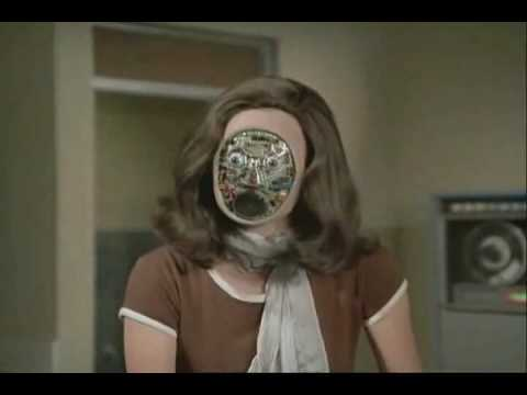 Six Million Dollar Man /  Bionic Woman -  Kill Oscar 2009 : Retooled/Enhanced  (Sample Clip 4)