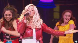 "Download Lagu Bebe Rexha - ""The Way I Are (Dance With Somebody)"" Just Dance 2018 - Ubisoft Showcase E3 2017 HD Gratis STAFABAND"