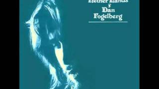 Watch Dan Fogelberg False Faces video