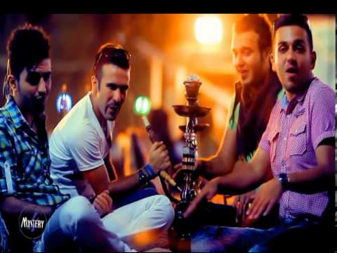 Shahin S2 - Pas Koojayi. |OFFICIAL VIDEO HD|
