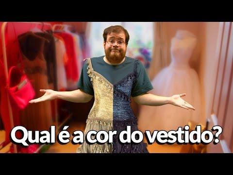 Hoje No Tecmundo (27 02) – A Cor Do Vestido, Whatsapp E A Justiça, Vazamentos Do S6 E Mais video