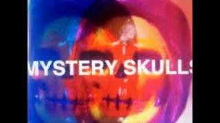 Mystery Skulls Money
