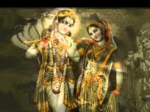 Dhanjibhai Bhajan-tumhi Shyam Apne.flv video