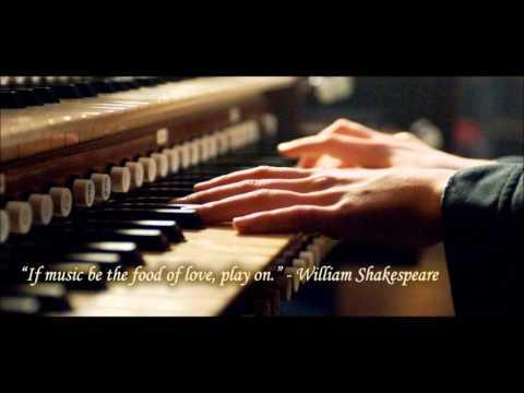 How Sweet It Is - Tian Mi Mi 甜蜜蜜 (Pianist - Jimmy Chan)