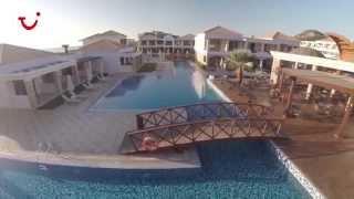 Hotel La Marquise*****, Griechenland / Rhodos