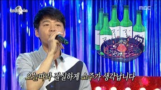 Popular Videos - Kim Seungsu & Performance
