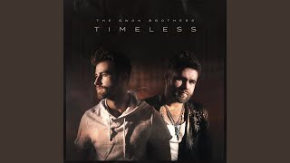 The Swon Brothers Timeless
