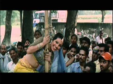 Mota Danda Haath Mein Le Ke Full Song Bhaiya Ke Saali