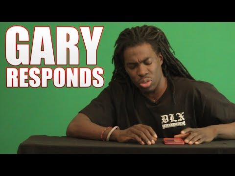 Gary Responds To Your SKATELINE Comments Ep. 224