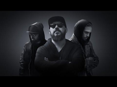 Bass Turbat feat. R.A.C.L.A. - Bro