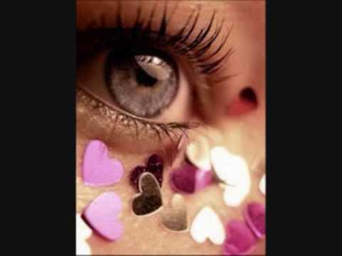 Ghazal I love u - Aajab Din thy - Urdu Poetry (HD)