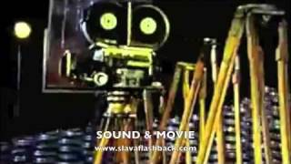 Sound Thoma - Sound & Movie