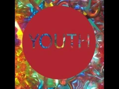 The Youth - The Future Isnt What It Used To Be