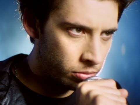 Example - 'Two Lives' (Official Video)