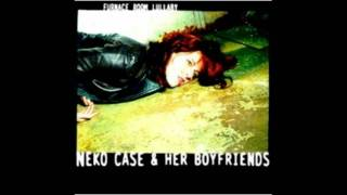 Watch Neko Case Guided By Wire video