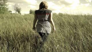 Watch Tydi You Walk Away video
