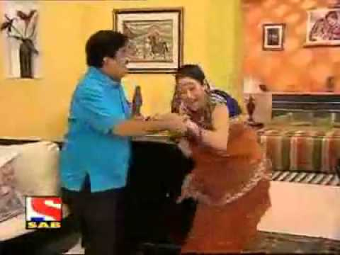 SAB TV s Latest News   Indian Comedy Channel   Family Entertainment Channel   Hindi Comedy Shows   Sab TV online