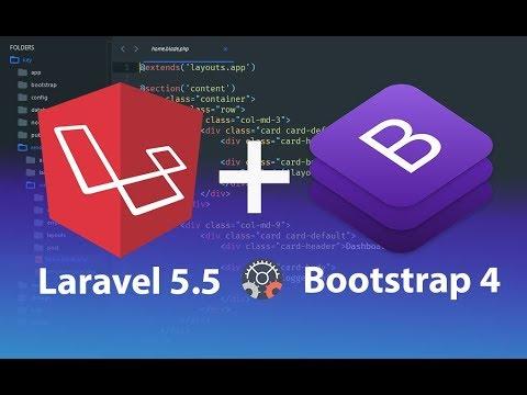PDF DOWNLOAD Laravel - Up and Running