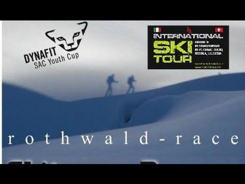 Rothwald Race 2015