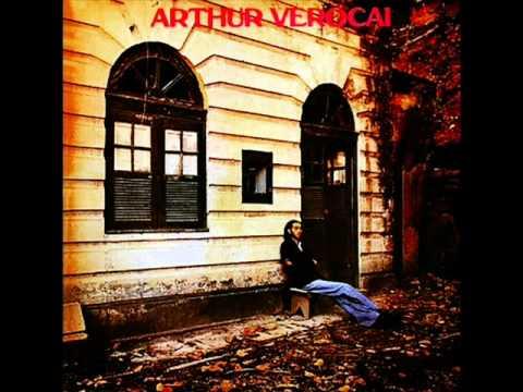 Arthur Verocai - Caboclo