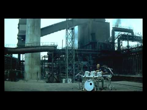 Overload - Dhamaal (2007) video