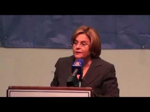 WHY TAIWAN MATTERS By Congresswoman Ros-Lehtinen (R-FL)