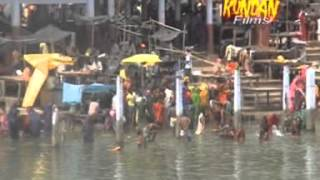 New 2015 Bhojpuri Devi Geet  Chala A Sakhi Jaldi C
