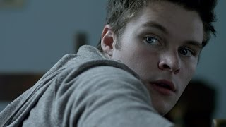 What Richard Did trailer - in cinemas & Curzon on Demand from 11 January 2013