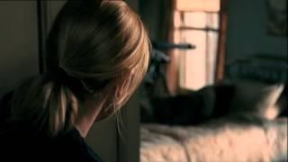 The Dark (2005) - Official Trailer
