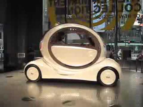 Nissan-concept-cars-CalgaryAutoStore