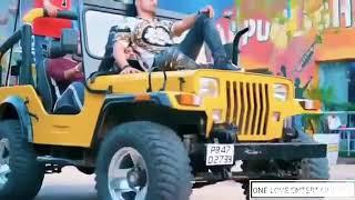 Tu Chahe To Tera Pallu Ban Jaunga Mp3 Song Download Mp4 Hd Video Wapwon