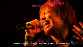 Watch Dir En Grey Undecided video