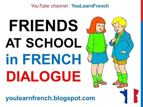 Learn english subtitles youtube