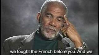 Ed Bradley - No Way to Win in Vietnam