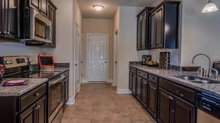 Adams Homes Huntsville Alabama  - Madison, Alabama 4