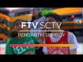 FTV SCTV - Pengantin Tomboy
