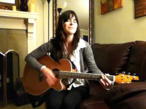 Faith Gilmore - Catch Your Breath