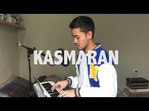 Kasmaran - Jaz cover by Andre Satria