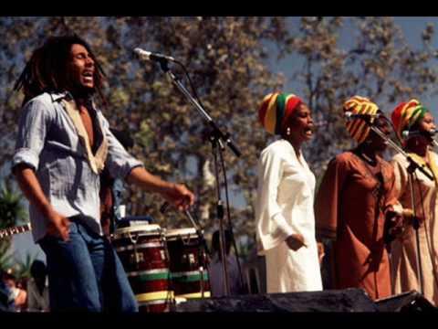 download lagu Bob Marley - Could You Be Loved gratis