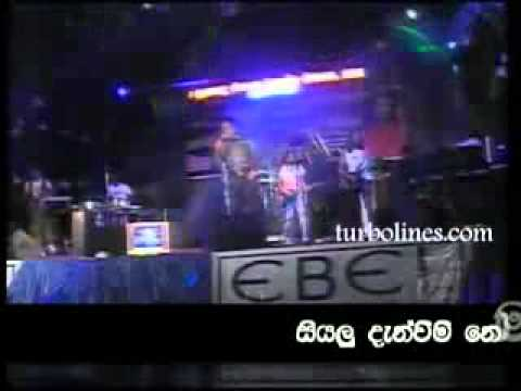 Flash Back With Danapala Udawaththa Ranga Nadeeka Sinhala Song video