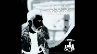 """D.U.S. """"Dream"""" Danny Jr crash mix GR 087/15 (Official Video)"""