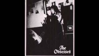 Watch Obsessed Ground Out video