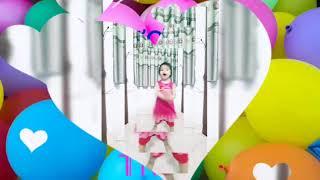 Cháu yêu bà và yêu cả nhà @ Phuong Chi Tivi