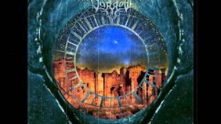 Watch Vesperian Sorrow Invisible Kingdom video