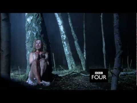 The Danish version of  The Killing : To be repeated on BBC4 in Autumn 2011