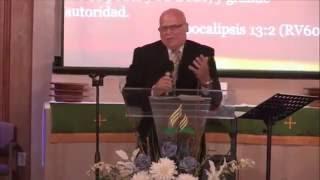 Profecias biblicas tema 2